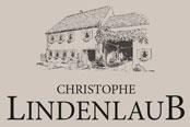 Lindenlaub-Christophe