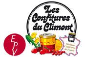 confitures-du-climont
