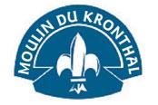 moulin_kronthal