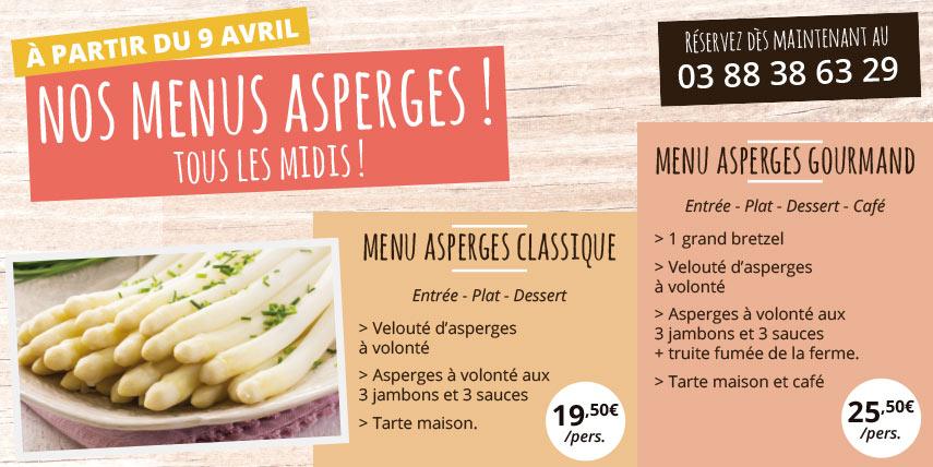 menus-asperges