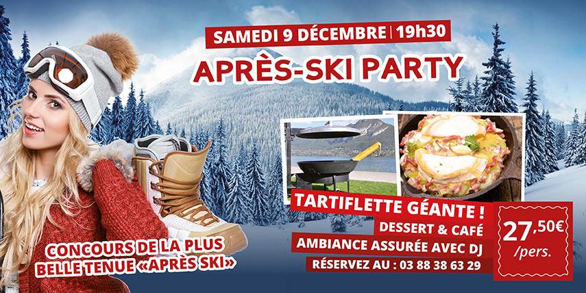 soiree-apres-ski