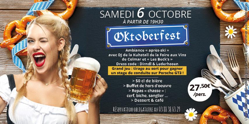 accueil_octoberfest2018-ok