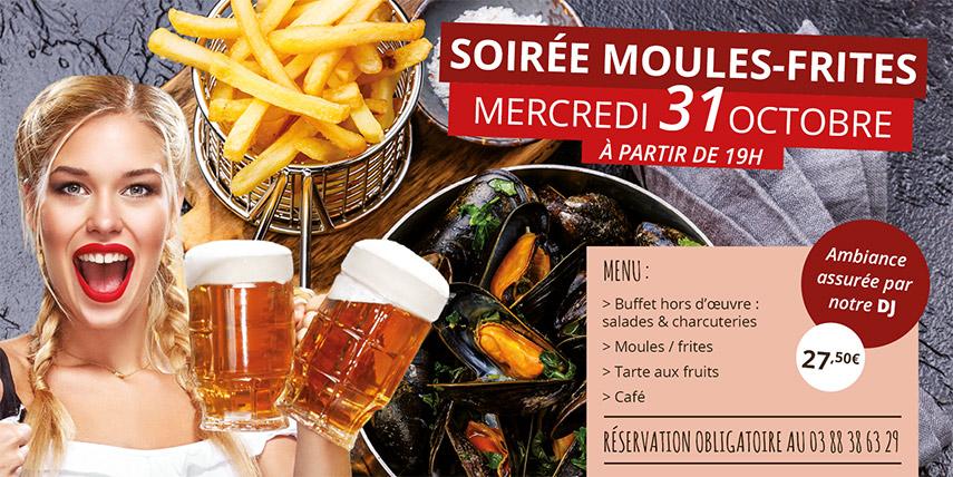 soiree-moule-frite-2018ok