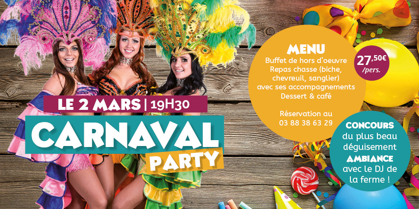 soiree-carnaval-2019