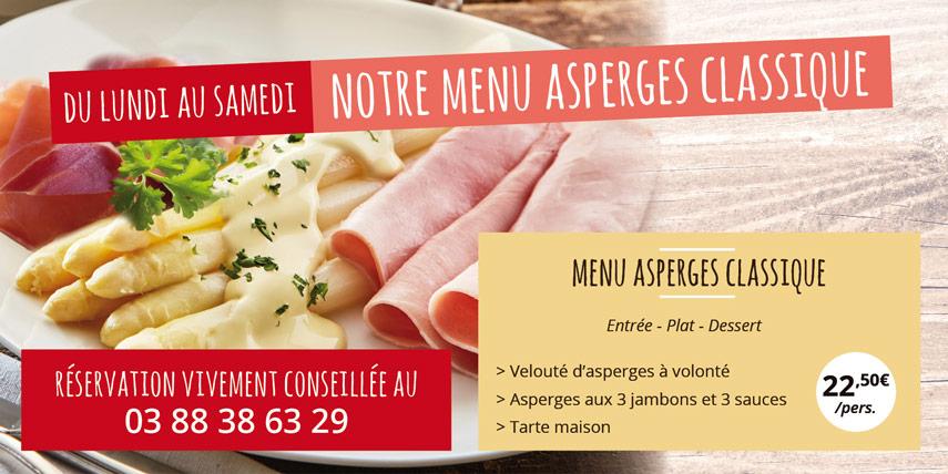 accueil_asperges_2019-menu-classique