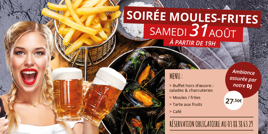 soiree-moules-frites 2019