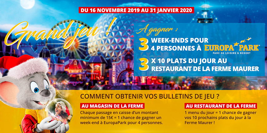 Jeu_Concours_Europapark