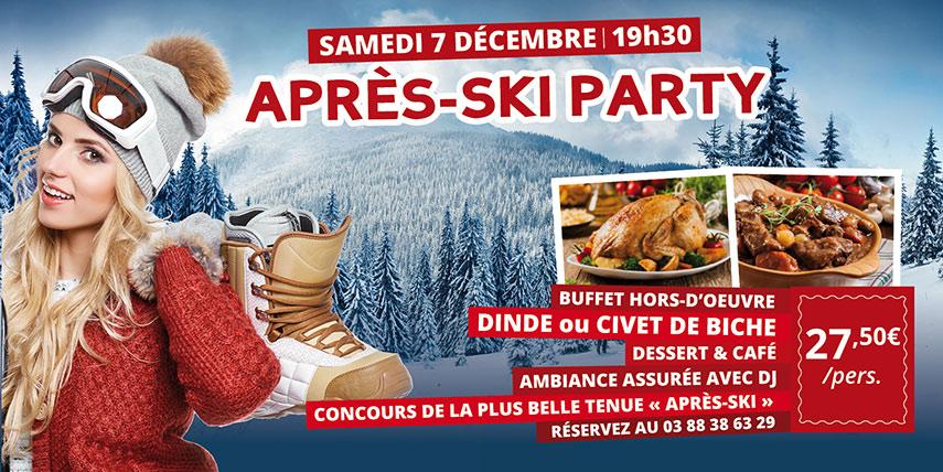 apres-ski-party-2019