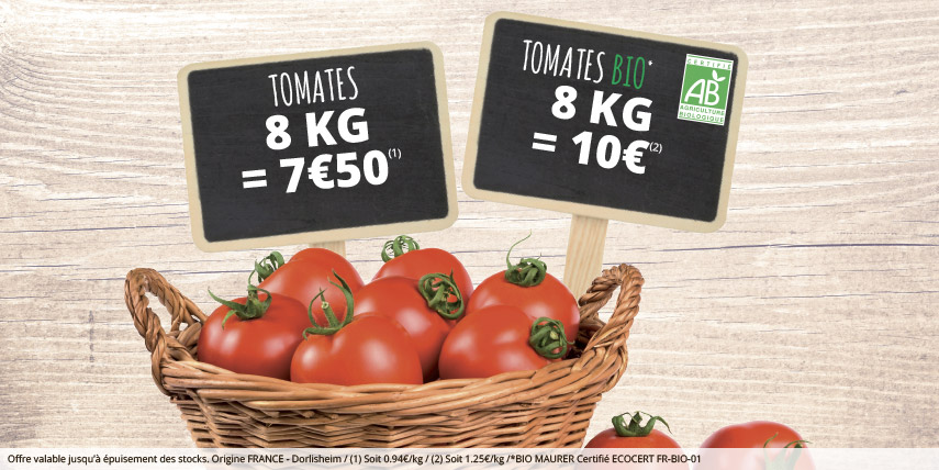 promo-tomate